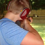 Rifle 9