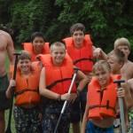canoe-001