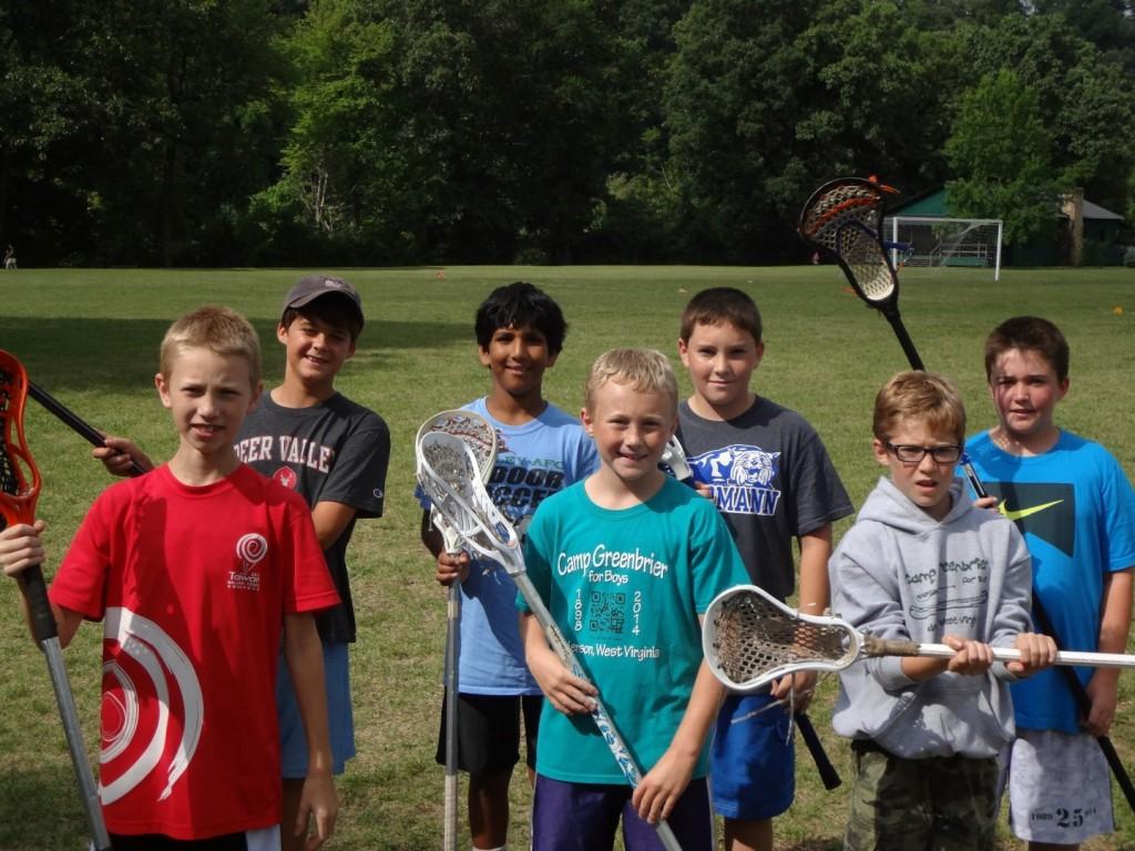 lacrosse-003