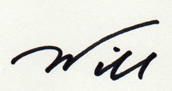 will_signature